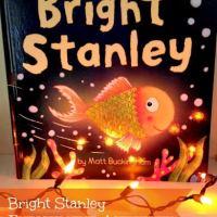 'Bright Stanley' Enrichment Activities for Kids
