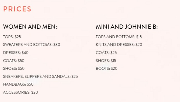 mini boden upcoming sample sales and