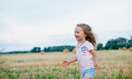Start Giving Them the Tools They Need Now! 10 Ways To Raise an Independent Child Who is Self-Reliant