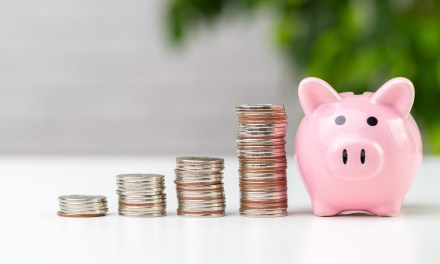 How to Build Wealth: Get Started with These 10 Financial Habits