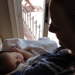What is a Postpartum Doula?  10 Reasons You Should Hire One!
