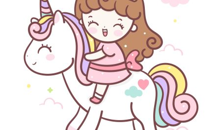 The Cutest Princess Coloring Pages for FREE!