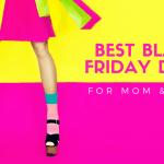 Best Black Friday Cyber Monday Baby Deals 2020 Deals For Parents