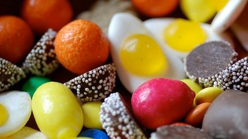 冬天到!多吃增強免疫力的食物 1