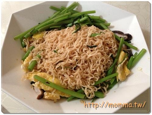noodles9