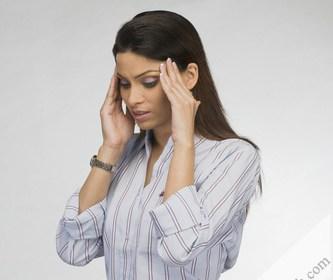 您有惱人的分泌物困擾嗎?七種白帶警訊勿輕忽 1