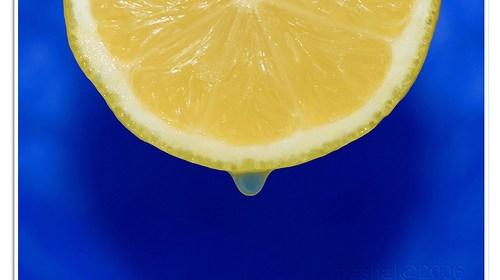 夏季防曬保養大作戰!八種水果讓準媽媽吃出好氣色 1