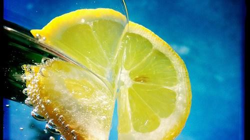 孕婦可以喝檸檬汁嗎?檸檬水的好處及功效 1