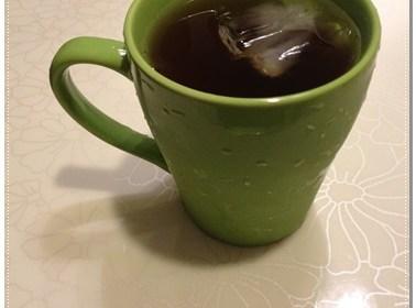 夏季飲品DIY,麥茶怎麼煮?麥茶有咖啡因嗎?孕婦可以喝麥茶嗎? 1