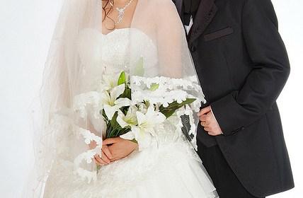 2017結婚吉日查詢表 好日子有哪幾天