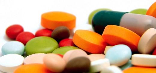 幼兒用藥安全注意事項 劑量掌控與正確常識