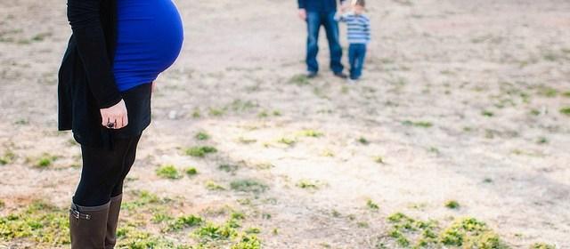 桃園生育補助 2015申請方式 條件為何 今年可領3萬元