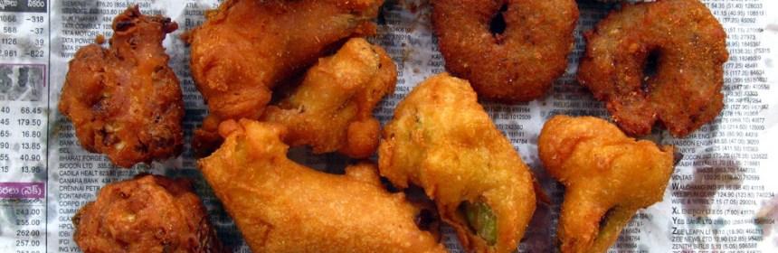 反式脂肪食物一覽表 | 反式脂肪是什麼?