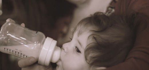 雙酚a奶瓶有哪些被驗出? | 雙酚a是什麼 對人體的影響為何?