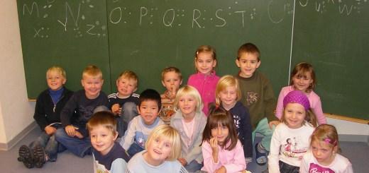 幼稚園學費補助2015