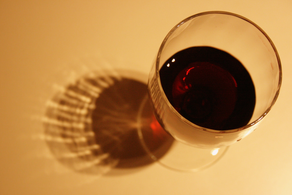 飲酒致癌案例 喝酒致癌率一年新增七十萬件