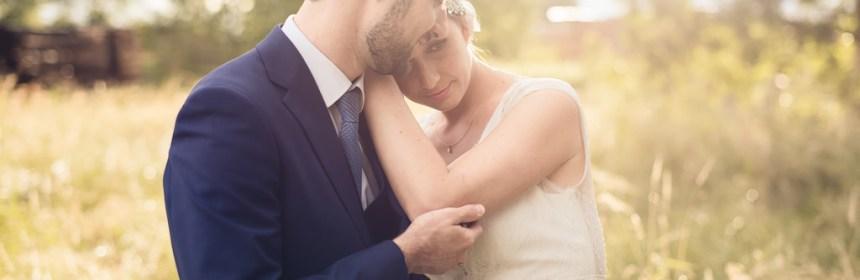 婚禮歌曲推薦2016