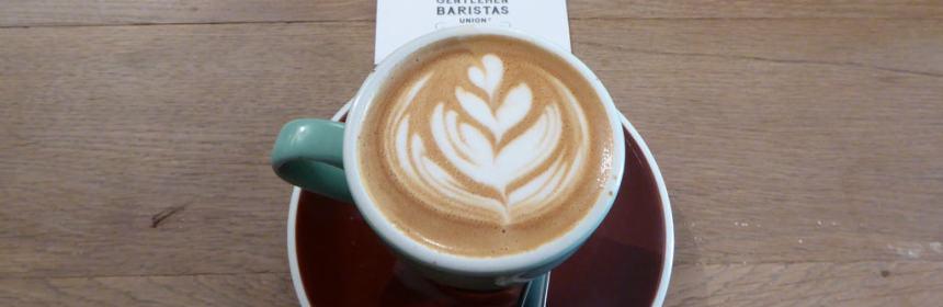 喝咖啡流失鈣質有根據嗎? 喝拿鐵就能避免這個情形?