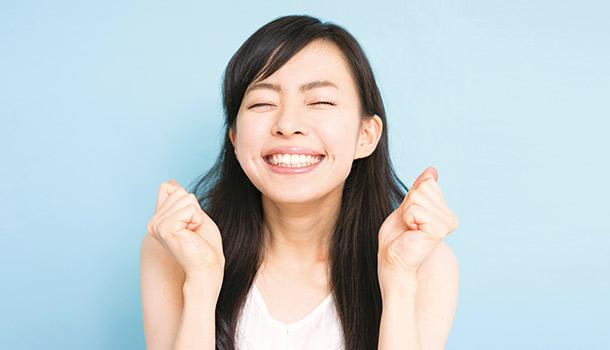 哪幾種行為會傷害牙齒?