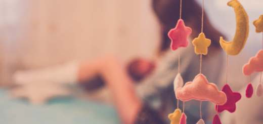 斷奶時機在何時 寶寶準備好了嗎 應該如何斷奶