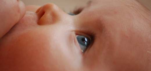 寶寶喝配方奶注意事項有哪些呢?