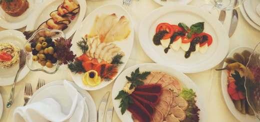 預防大腸癌 少吃肉多吃蔬菜