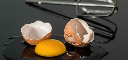 又是生蛋惹的禍 一名10歲女童因為生蛋造成腸破洞