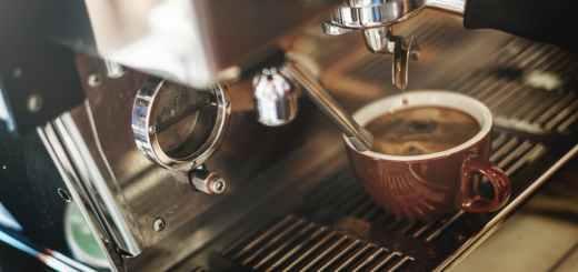喝咖啡會胖嗎? 一天三杯當心變成小腹婆