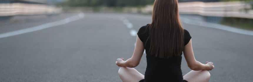 負離子暖宮褲宣稱有止經痛功能是真的嗎?