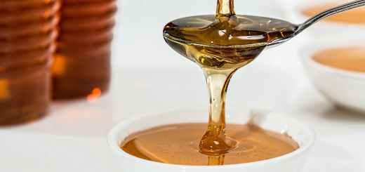 蜂蜜與大蒜同時吃會怎樣? 是相剋的屬性嗎?