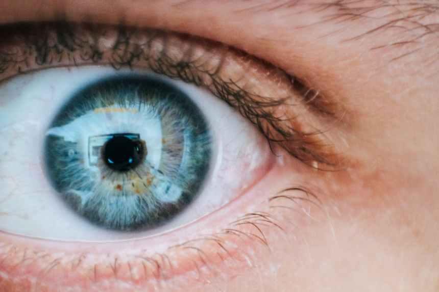 經常使用涼感眼藥水會有副作用嗎?