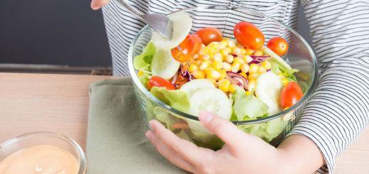 美蘿蔓生菜染大腸桿菌 近期應避免食用生菜