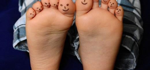 聽說香港腳塗抹優碘有治療效果是真的嗎?