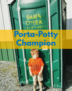 porta-potty-champ