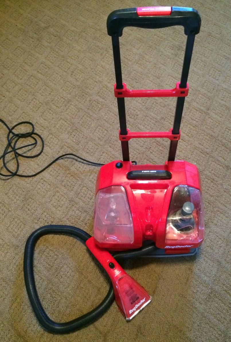 rug doctor portable carpet cleaner reviews   carpet nrtradiant