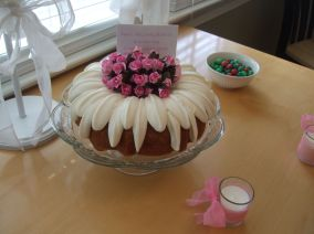 mm cake3