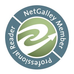 NG Apple_NetGalley Health Rev 3