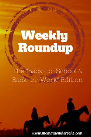 weeklyroundup82314