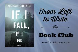 If-I-Fall-If-I-Die-FL2W-Book-Club-Banner