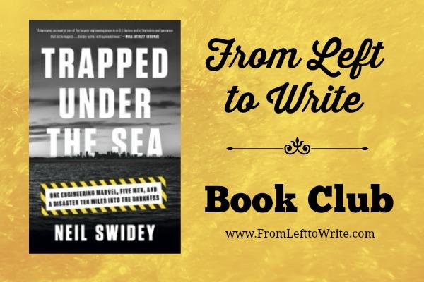 Trapped-Under-the-Sea-FL2W-Book-Club-Banner