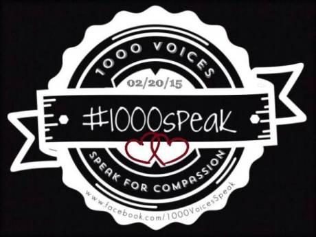 1000speaklogo