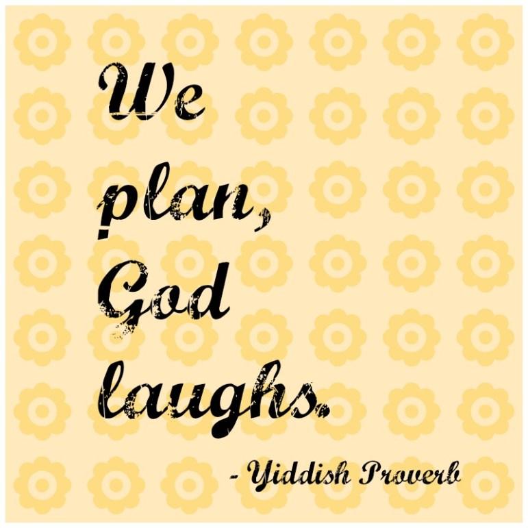 weplan-godlaughs