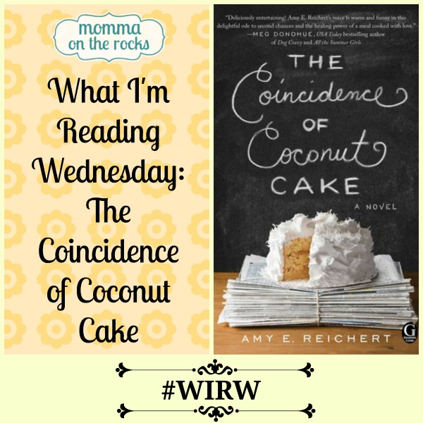 #wirw-coincidence-coconut-cake