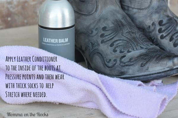 compeed-leatherconditioner