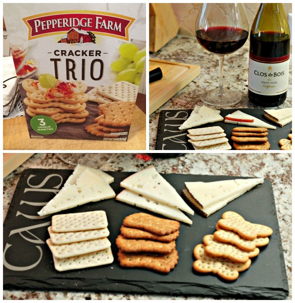 Pepperidge-farm-cracker