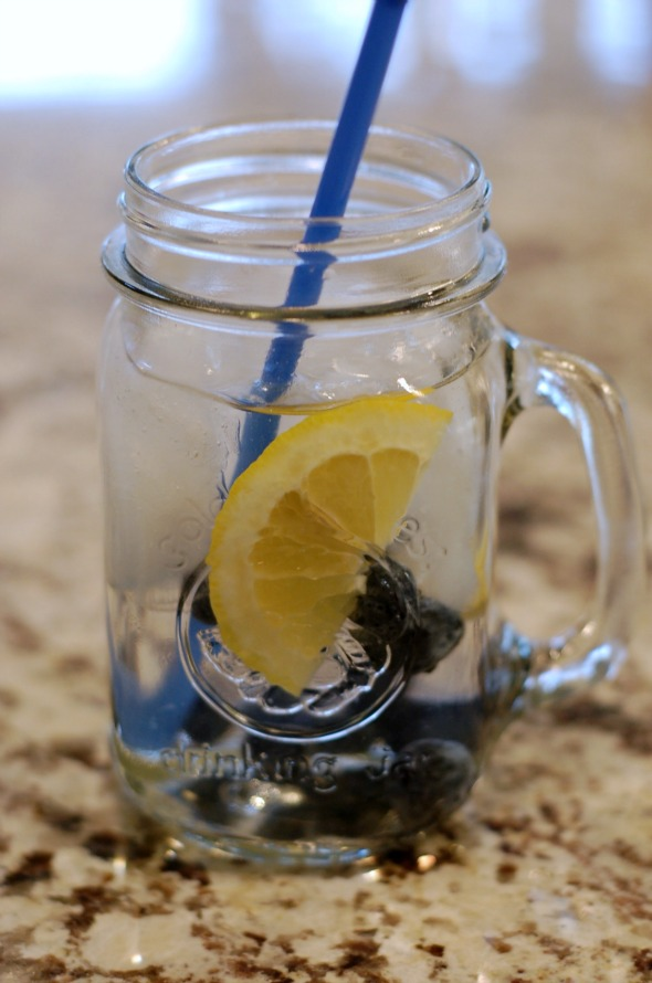 nourish-with-water