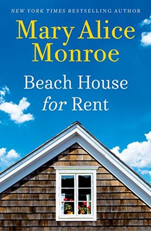 Summer Reads: Beach House For Rent