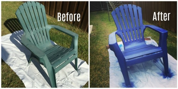 refresh-patio-chairs