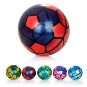 כדורים כדור PVC כוורת - Mom & Me