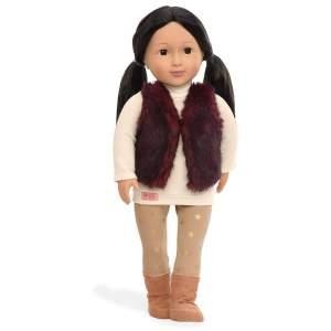 צעצועים טמאיה - Tamaya - Mom & Me